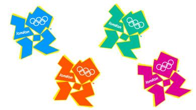 logo JO2012